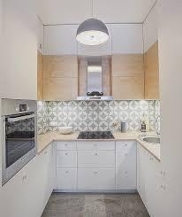 deco cuisine moderne idée déco cuisine avec salle à manger 2018 partagez et inspirez