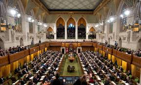 Canadian House Institutions Of The Canadian Parliament U2013 Parliament Blog