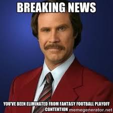 Nfl Fantasy Memes - 224 best sports fantasy football league images on pinterest