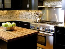 metal kitchen backsplash tiles easy kitchen backsplash stainless steel pull handle wooden
