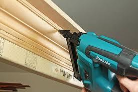 18 gauge cordless brad nailer reviews woodworking blog