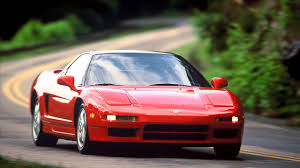 How Much Is The Acura Nsx 1991 Acura Nsx Long Term Exotic Road Test Review