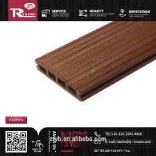 Laminate Flooring Mauritius Waterproof Outdoor Deck Flooring Waterproof Outdoor Deck Flooring