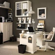 Modern Contemporary Home Office Desk Home Office Furniture Suites Modern Office Accessories Budget