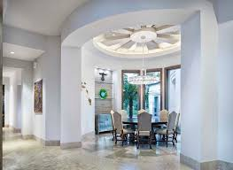 pictures of interiors of homes 14 best jauregui studies images on custom homes home