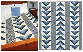 easiest quilt pattern 17 best images about easy quilts on