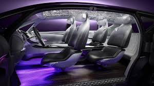renault purple initiale paris concept