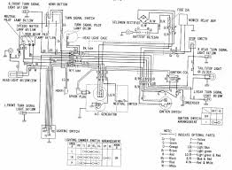 honda cdi wiring diagram for ct90 wiring diagram gooddy org