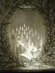 Store Window Decorations For Christmas by 25 Best Christmas Shop Displays Ideas On Pinterest Christmas