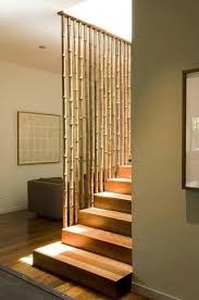 Dividing Walls For Rooms - best 25 bamboo room divider ideas on pinterest diy projects