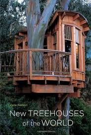 be in a treehouse design construction inspiration pete