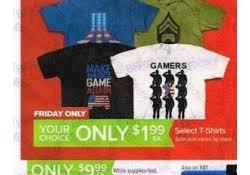 gamestop black friday 2016 gamestop black friday 2017 ad deals u0026 sales bestblackfriday com