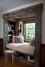 wohnzimmer rustikal die besten 25 rustikales wohnzimmer ideen auf