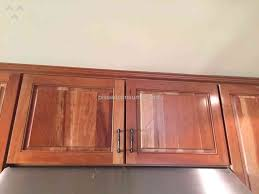 Diamond Kitchen Cabinets by 3 Diamond Kitchen And Bath Reviews And Complaints Pissed Consumer