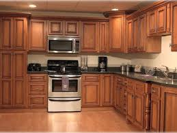 Kitchen Design Oak Cabinets Nrtradiantcom - Kitchen designs with oak cabinets