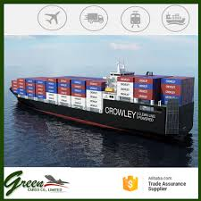 pil ship pil ship suppliers and manufacturers at alibaba com