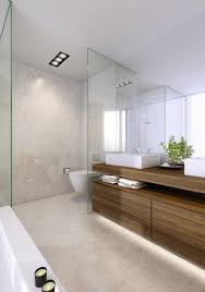 marble bathroom designs marvelous small bathroom using oak wood narrow vanity design feat
