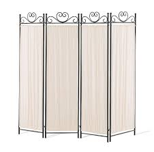 interior design the folding screen room divider and some