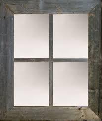 75 best barn wood frames images on barn wood frames