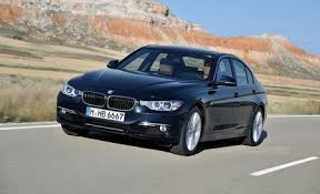 bmw 3 series 328i bmw 3 series reviews bmw 3 series price photos and specs car