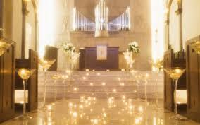 elegant church wedding decoration ideas all about wedding ideas