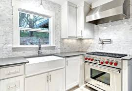 backsplash for black and white kitchen white kitchen backsplash designs ideas black subscribed me