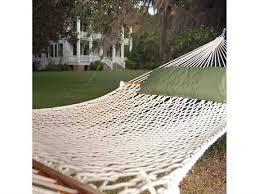 outdoor hammocks for sale luxedecor