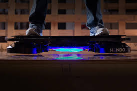 lexus hoverboard inside a real hoverboard take a look for yourself lux exposé