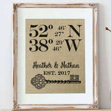 shop personalized new home gifts on wanelo