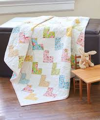 Duvet For Babies 75 Best Baby Quilt Patterns U0026 Projects Images On Pinterest Baby