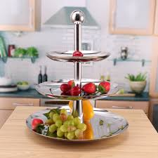 china fruit bowl metal china fruit bowl metal shopping guide at
