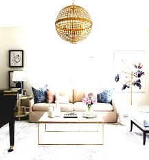 Modern Apartment Decorating Ideas Budget Small Modern Apartment Interior Decorating Cheap Home Best Home