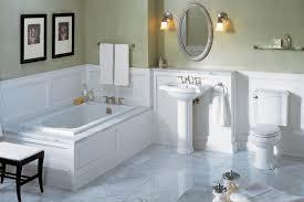 bathroom remodel examples inexpensive bathroom renovation ideas it