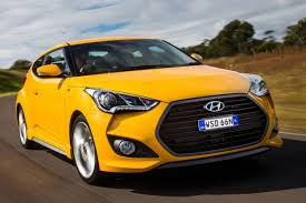 hyundai veloster turbo 2015 review 2015 hyundai veloster drive review
