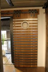 Dutch Barn Door by 185 Best Design Doors Images On Pinterest Doors Sliding Barn