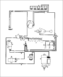 1973 vw super beetle engine wiring diagram volkswagen wiring