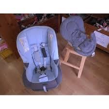 siege auto bebe britax siège auto britax class 0 18 kg avec réducteur troc bébé