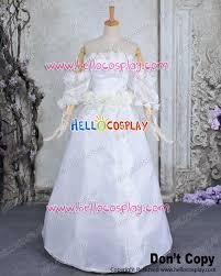 wedding dress costume sailor moon usagi tsukino costume wedding dress