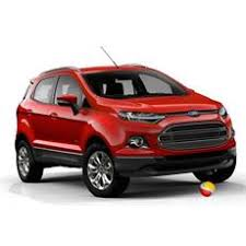 car models with price ford automatic cars price 2017 models specifications