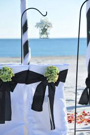 10 best shepherd u0027s hooks images on pinterest beach wedding