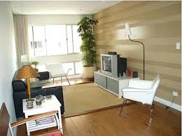 kitchen family room layout ideas room layout ideas related marvelous living room fabulous designs