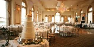 wedding venues in ct compare prices for top 734 wedding venues in hartford ct