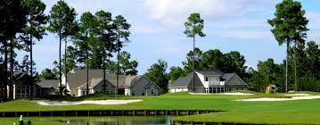Plantation Style Homes Brunswick Plantation U0026 Golf North Myrtle Beach Vacation Rentals