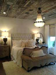 country room ideas french country master bedroom ideas country room ideas country