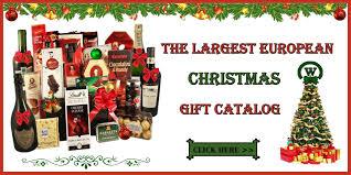 raffle wine diy creative wrapping ideas for or birthdays diy