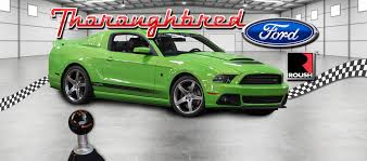 new cars kansas city platte city ford dealers thoroughbred ford in platte city missouri