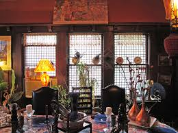 japanese home interior photos japanese style home hides treasures from