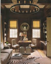 office admirable small home office design on small bedroom decor