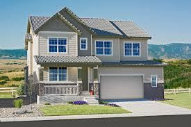 richmond american homes floor plans richmond american homes floor