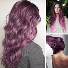 purple hair color formula tag dark purple hair color formula archives ladies haircuts styling